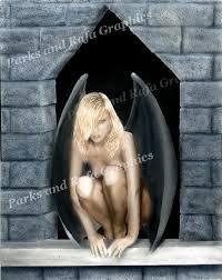 Goth_Girl_600.jpg