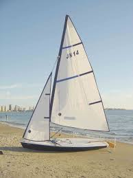 external image 2008_Brand_New_14ft_Sailboat__Excedo_Jatan_14__We_Ship_Worldwide_.jpg