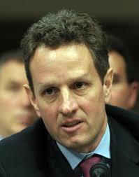 Timothy Geithner - 2526_timothy_geithner_3