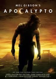 Apocalypto 2008 ( ARABE)