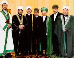 Муфтият Стамбула призвал турецких граждан не отмечать Новый