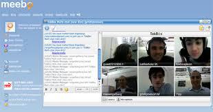 external image tokbox.jpg