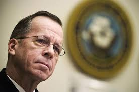 Mike Mullen | TopNews - Mike-Mullen101