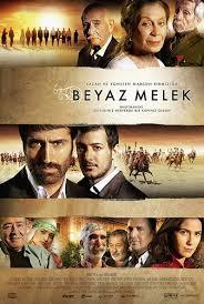 http://tbn0.google.com/images?q=tbn:AwFBKaAv0mMxZM:http://www.sineport.com/poster/2007/beyaz_melek.jpg