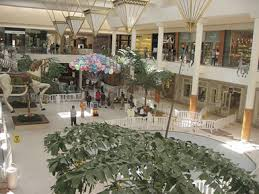 South Coast Plaza - Attraction - 3333 Bristol St, Costa Mesa, CA, United States
