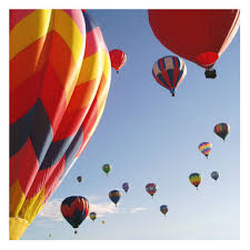 http://www.cardsunlimited.com/bulkview.php?id=hot_air_balloons