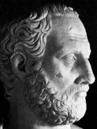 Thucydides was right: freedom makes you happy