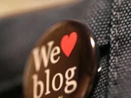 ..♥..Blog thành viên..♥..