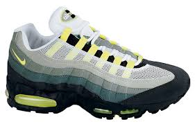 http://tbn0.google.com/images?q=tbn:B3KIanEG5Pcb6M:http://images.nicekicks.com/images/air-max-95-neon-returns-again-2.jpg