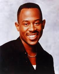 Martin Lawrence - Martin-Lawrence