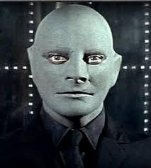 avatar de Fantomas