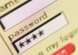 Comment crée / choisir un bon mot de passe