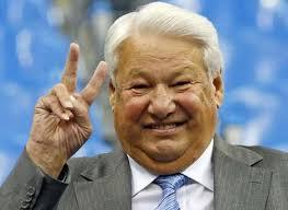Boris Yeltsin - js24w_yeltsin_wideweb__470x343,0
