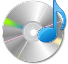 http://tbn0.google.com/images?q=tbn:B9pZqUAu_IPj3M:http://windowshelp.microsoft.com/windows/supportFiles/Help_How-to/cat_icon_music_256.png