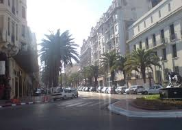 السياحة في الجزائر Jaza2eR240308p3