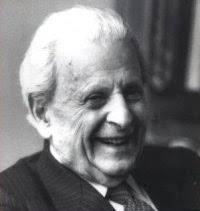 Gerard Visser (Leiden) - Levinas