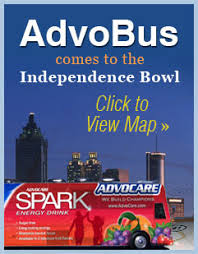 AdvoCare V100 Independence
