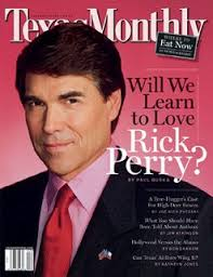 Rick Perry appeals to Move On - Rick_Perry042910