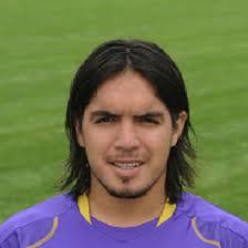 Juan Vargas Fiorentina - - Juan-Vargas-Fiorentina-Nationalturk1