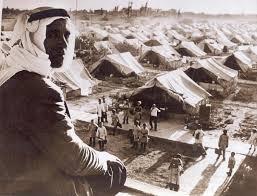 منتدى مخيمات اللاجئين الفلسطينيين فى قطاع غزة والضفة الغربية والشتات