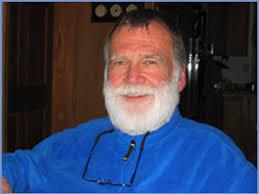 Picture of Bill James - BillJames%20001