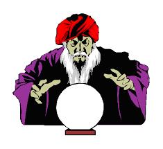 http://tbn0.google.com/images?q=tbn:B_IYpoLknU4B_M:http://www.popandpolitics.com/wp-content/uploads/2008/05/crystal-ball.jpg