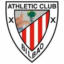"""A imagem """"http://tbn0.google.com/images?q=tbn:BbLPEGV6LgCA2M:http://enkarterrigorria.blogcindario.com/ficheros/Athletic.JPG"""" contém erros e não pode ser exibida."""