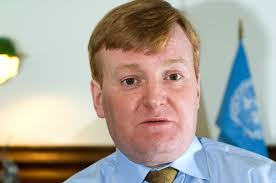 Charles Kennedy: - charles_kennedy