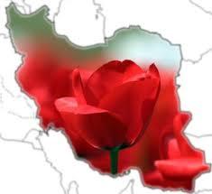 سیاست - به روز رسانی :  8:7 ع 88/5/14 عنوان آخرین نوشته : با شکست انقلاب رنگی در ایران اوباما دیگر چه گزینه ای دارد