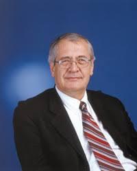 Rechtsanwalt Nils Weber - nils