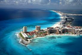 http://www.afterwilma.info/category/cancun/