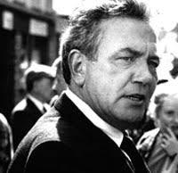 Albert Finney Born: 9-May-1936 - finney3