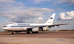 external image avion-il-96-300-de-castro.jpg