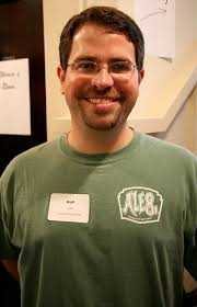 Matt Cutts - 866851422_d92d0eb2d3