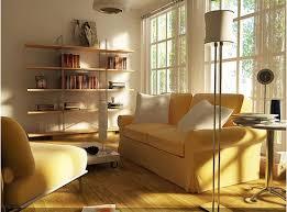 如何為您的房子風水改運加分?