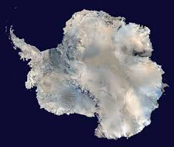 continente-antartico