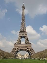 http://memorytoaction.blogspot.com/2007/06/darfour-paris-la-communaut.html
