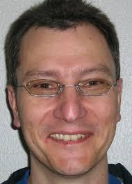 ... Bernd Rieve, ... - BerndRiewe