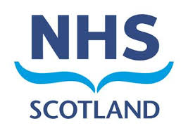 scotlands health on the web