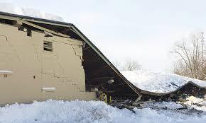 http://tbn0.google.com/images?q=tbn:ByS4JVLSJzrL6M:http://blog.syracuse.com/weather/2008/01/large_080121_gw_fulton-garage2.jpg