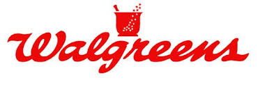 Walgreens - Pharmacy - 1230 Nepperhan Ave, Yonkers, NY, 10703, US