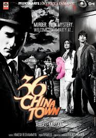 36 CHINA TOWN 2006 BOLLYWOOD MOVIE DOWNLOAD MEDIAFIRE