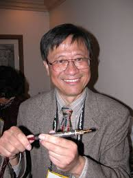 Jim Wang, President of - 047_Jim_Wang_HT_with_Cyberlight