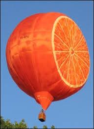 http://tbn0.google.com/images?q=tbn:C6KRGbLEKrQDyM:http://newsimg.bbc.co.uk/media/images/41422000/jpg/_41422639_orange_220.jpg