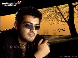 TAMIL CINEMA - ajith_800_070206