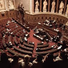 senat-interieur.jpg