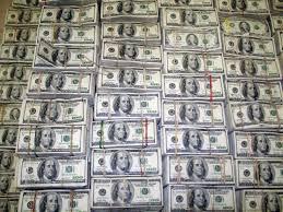 La fragile hégémonie du dollar : La bourse du pétrole de l'Iran pourrait renverser le dollar thumbnail