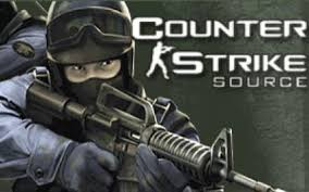 counter strike كونتر سترايك