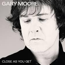 Gary Moore wird von manchen - gary-moore-cover