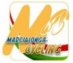 1791241437 Fiemme e Fassa, Marcialonga Cycling 2009 con la neve   tutte le classifiche